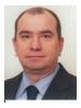 Profile picture by   freiberuflicher Simulationsspezialist
