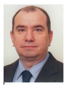 Profileimage by Steffen Bangsow freiberuflicher Simulationsspezialist from Zwickau