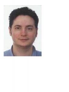 Profileimage by Steffen Jaiser Unix/Linux Specialist, Cyber Security und DevOps,  Senior Consultor from Frankfurt