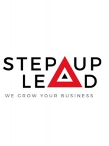 Profileimage by StepUpLead PvtLtd We Grow Your Business from