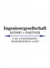 Profile picture by   Ingenieurbüro