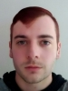 Profile picture by   Full-Stack Software-Entwickler (.NET F# C# Node.JS, JavaScript, C/C++)