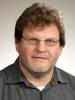 Profile picture by   Softwareentwickler für C# und .NET für Cloud Web und Desktop