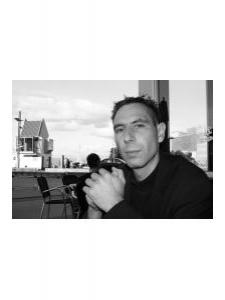 Profileimage by Stephan Manteufel Webentwickler PHP/AJAX/MySQL, Bedarfsanalyse + Konzeptionierung from RegisBreitingen