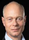 Profile picture by   Unternehmer, IT-Dienstleister