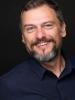 Profile picture by   Agile Coach, Scrum Master und Interim Lead