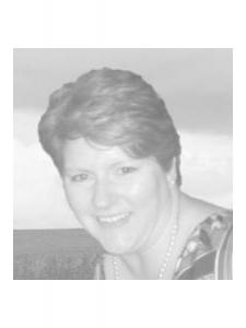 Profileimage by Sue Fernandes Web Designer at Sue Fernandes Web Design from Manchester