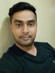 Profileimage by Sunil Dhakad SAP ODATA, ABAP, ABAP on HANA , BW , BW on HANA  consultant from