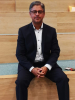 Profile picture by   SAP S/4 HANA SENIOR SALES AND LOGISTICS CONSULTANT ( AFS, FMS, SD, MM, LE, Retail )