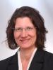 Profile picture by   Senior Business Analyst CRM und BI mit starkem analytischen Background