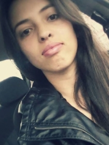 Profileimage by Suzane Machado Web Developer from Curitiba