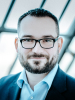 Profile picture by   SAP Basis Senior Berater / Solution Manager