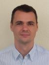 Profile picture by   Ingenieurbüro mit freier Kapazität.  SolidWorks 3D CAD Design, 2D Zeichnungen. Laserspezialist.