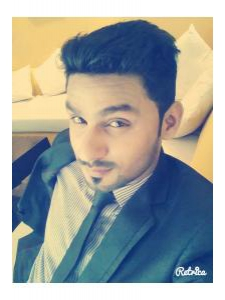 Profileimage by Taha Ashar I have expertise in major technologies like ASP.net, C#, HTML, Jquery, Mobile Application Development from Taxes