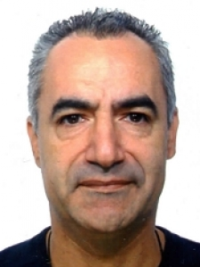 Profileimage by TaherMaarouf Khachab Software Release Manager, IT Consultant, IT Manager, GDPR Foundation Certified, DPO from Verona