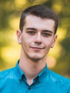 Profileimage by Taras Kovaliuk Freelance Translator and Content Writer from Chernivtsi
