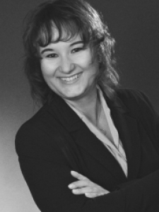 Profileimage by Tatjana Bauecker Experienced International Consultant & Project Manager from Zug