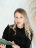 Profile picture by   Sales Consultant - French Speaking Countries