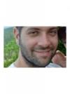 Profile picture by   ABAP Developer Senior