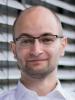 Profile picture by   Senior Fullstack Web / Sitecore - Developer, Solution Architect