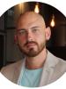 Profile picture by   Webdesign-Developer