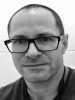 Profile picture by   Senior Fullstack Entwickler: Spring Boot, JakartaEE, Angular, React, JSF, Microservices