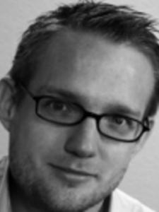 Profile picture by Thomas Herzog  Berater, Projektleiter und Programmierer