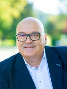 Profileimage by Thomas Kopp Interim Manager Projektleiter Produktentwicklung from Donaueschingen