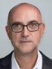Profile picture by   Senior Consultant komplexer Migrationsprojekte mit Fokus auf ISO/IEC 27001/BSI IT-SiG