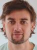Profile picture by   AWS Architect, Python/C#/.NET Developer