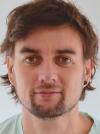 Profile picture by   C#/.NET Developer, Cloud, AWS, Azure