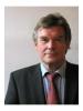 Profile picture by   IT Service Management (ITIL): Senior ITSM Consultant und Projektleiter