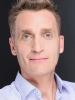 Profile picture by   Agile Coach & Program Manager (SAFe-SPC; PMP)