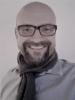 Profile picture by   Senior SAP BI Berater / SAP BI Architect