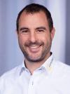Profile picture by   Interim Manager  für Innovation, Change ,Digitale Transformation und R&D Transformation