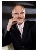 Profile picture by   Gesellschafter-Geschäftsführer der close-collaboration consulting GmbH