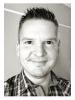 Profile picture by   Konzeption / Entwicklung / Optimierung von E-Commerce Lösungen seit 20 Jahren :-)