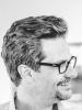Profile picture by   Senior Projektmanager   IT/Business Consultant E-Commerce - Multi/OmniChannel - Digitalisierung