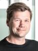 Profile picture by   Software Development - c# / Unity / Games / 3D Visualisierungen