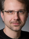Profile picture by   Entwickler, IT-, Cloud-, Web-App-Berater