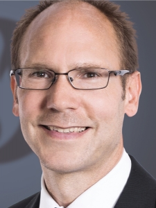 Profileimage by Thorsten Schulz INT. PROJECT MANAGER   COACH   CHANGE   LEAN   MBA   AGILE   PMO   SAP S/4HANA   IRONMAN   from Hamburg