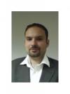Profile picture by   Softwarearchitekt / Techlead / Senior Softwareentwickler