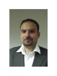 Profileimage by Tim Ruether Softwarearchitekt / Techlead / Senior Softwareentwickler from Herbsleben