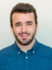 Profile picture by   IT Consultant - Data Engineer, ETL-Entwickler, Data Analyist, Backend-Entwickler