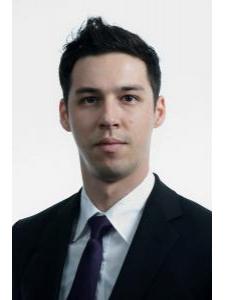 Profileimage by Timop Abdulaieve Big Data lead developer / Data Engineer from Berlin