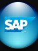 Profile picture by   SAP ABAP and SAP BW/BI Consultant
