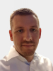 Profile picture by   Digital Commerce und Projektmanagement Experte / Scrum Master / Agile Coach