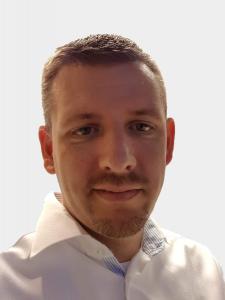 Profileimage by Tobias Magnus Digital Commerce und Projektmanagement Experte / Scrum Master / Agile Coach from Neuss