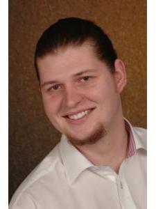 Profileimage by Tobias Trozowski PHP - Entwickler from Oberhausen