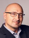 Profile picture by   IT-Consultant für Microsoft-Infrastruktur und Virtualisierung